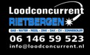 Logo Loodconcurrent